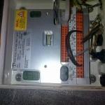 electrONIC EQUIPMENT.2