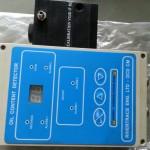 electrONIC EQUIPMENT.3