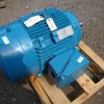 electric motor.1