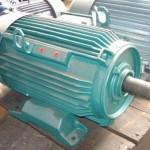 electric motor.2