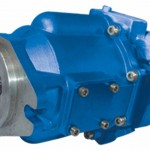 variable-displacement-axial-piston-hydraulic-pumps-open-circuit-117115-4658599